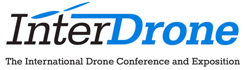 InterDrone 2016: Visual Computing takes to the air.