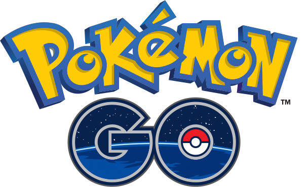 Lessons from Pokemon Go